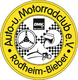 AMC Rodheim Bieber